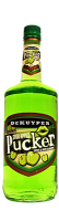 DeKuyper Sour Apple Pucker drink ingredient