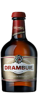 Drambuie  drink ingredient