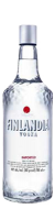Finlandia Cranberry Vodka drink ingredient