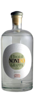 Grappa   drink ingredient