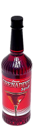Grenadine Syrup drink ingredient