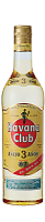 Havana Club Rum   drink ingredient