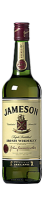 Jameson Irish Whiskey   drink ingredient