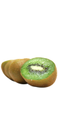 Kiwi(s) drink ingredient