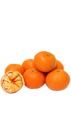 Kumquats  (Chinese tangerines)   drink ingredient