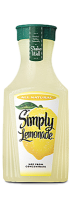 Lemonade drink ingredient