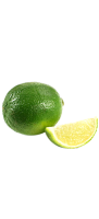 Lime Wedge drink ingredient