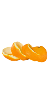 Orange peel   drink ingredient
