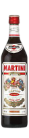 Red Vermouth   drink ingredient