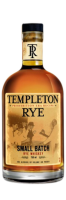 Rye Whiskey drink ingredient