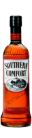 Southern Comfort   drink ingredient