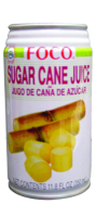 Sugarcane Juice drink ingredient