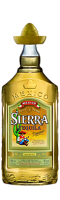 Tequila Gold drink ingredient