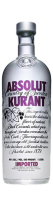 Vodka Kurant drink ingredient
