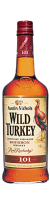 Wild Turkey drink ingredient