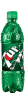 7 up ingredient