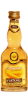 Banana Liqueur  ingredient
