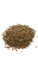 Cumin ingredient