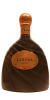 Godiva Chocolate Liqueur cocktail ingredient