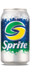 Sprite cocktail ingredient
