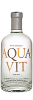 Aquavit ingredient