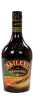 Baileys Irish Cream ingredient