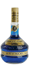 Blue Curacao Liqueur ingredient