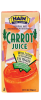 Carrot Juice ingredient