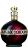 Chambord Liqueur Royale de France ingredient