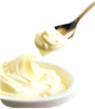 Cream ingredient