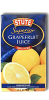 Grapefruit juice  ingredient