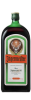 Jägermeister cocktail ingredient