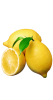 Lemon Sorbet ingredient