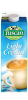 Light Cream ingredient