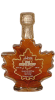 Maple Syrup cocktail ingredient