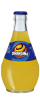 Orangina   ingredient