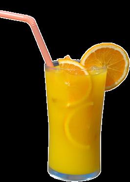 3. Kara para ask - General Discussions - Comentarii - Pagina 22 Xxl_Orange-Juice-Fresh