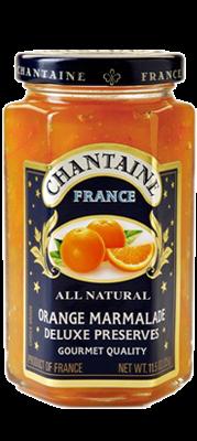Orange Marmalade - Drink Secrets