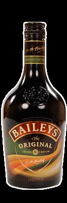 Baileys Liquor