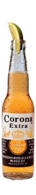 Bbw latina corona extra bottle in pussy - 1 8