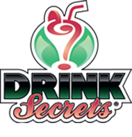 Drinksecrets logo