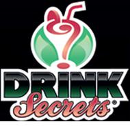Drinksecrets logo